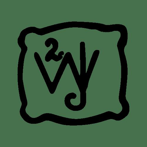 Wijnhoven, J.C.J. Maker's Mark