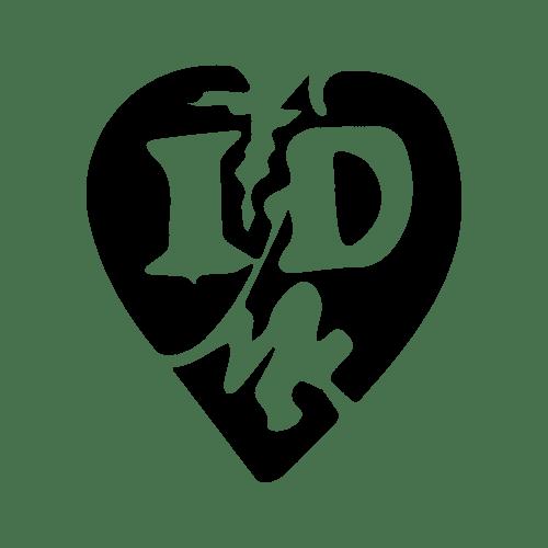 Dummer, Jeremiah Maker's Mark