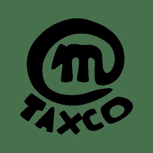 Melendez, Miguel Maker's Mark