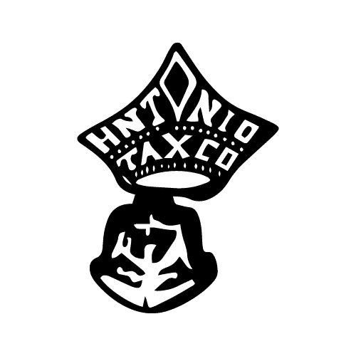 Pineda, Antonio Maker's Mark
