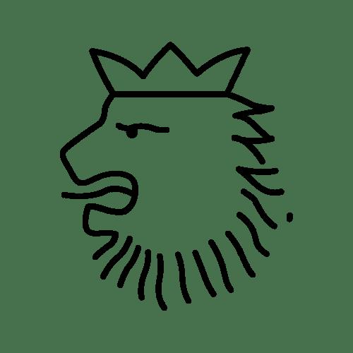 Bahner, Franz, Silberwaren-Fabrik Maker's Mark