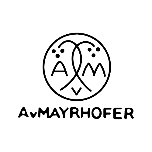 Mayrhofer, Adolf von Maker's Mark