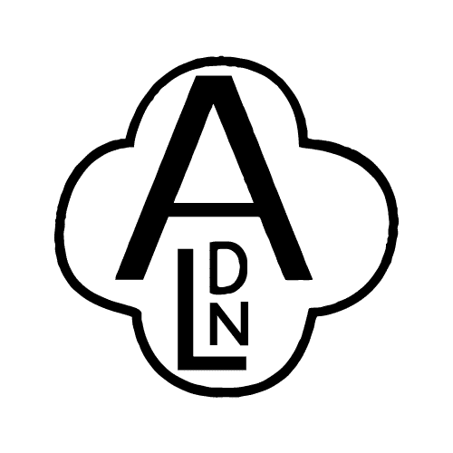 Asprey and Co. Maker's Mark