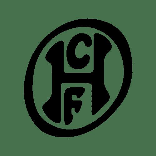 Heise, C.F. Maker's Mark