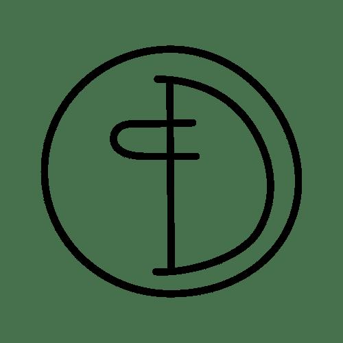 Dell, Christian Maker's Mark