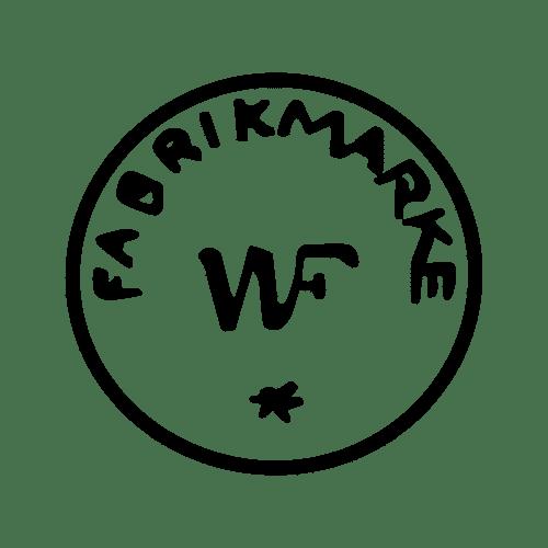 Feucht, Wilhelm Maker's Mark