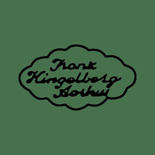 Hingelberg, Frantz Maker's Mark
