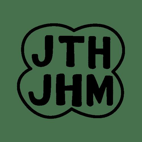 Heath & Middleton Maker's Mark