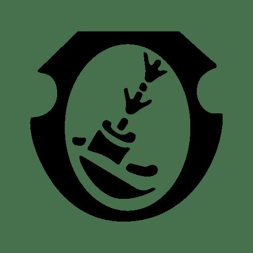Bojesens, Kaj Sølvsmedie Maker's Mark