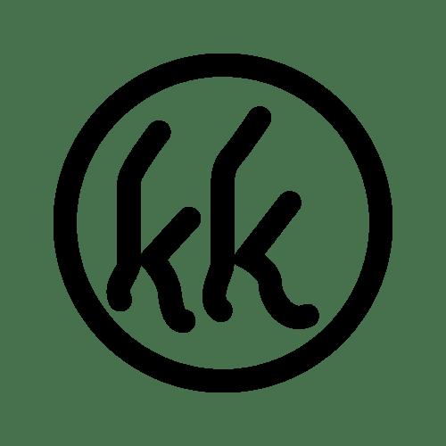 Kalevala Koru Maker's Mark