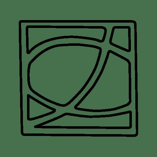 Olbrich, Josef Maria Maker's Mark