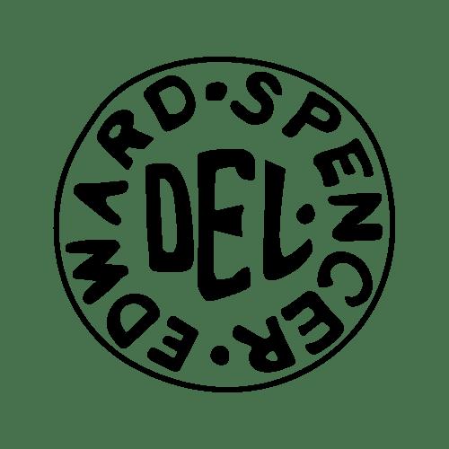 Spencer, Edward Maker's Mark
