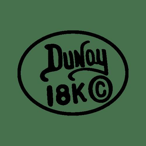 Dunay, Henry Maker's Mark