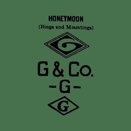 Goodman & Co. Maker's Mark
