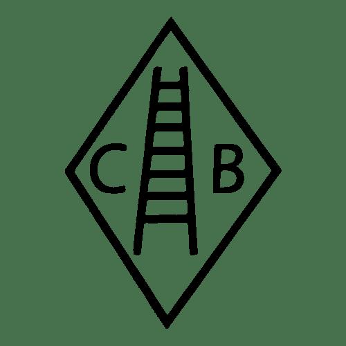 Bournadet, Camille Maker's Mark