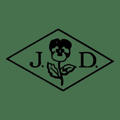 Desmarès, Jean Maker's Mark