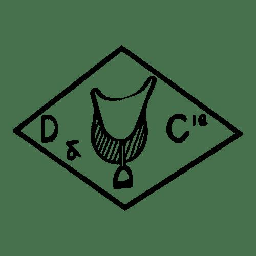 Dumont-Bouchard et Cie Maker's Mark