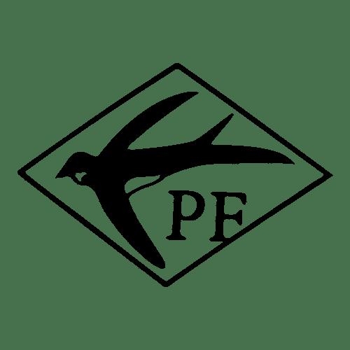 Frey, Paul Maker's Mark