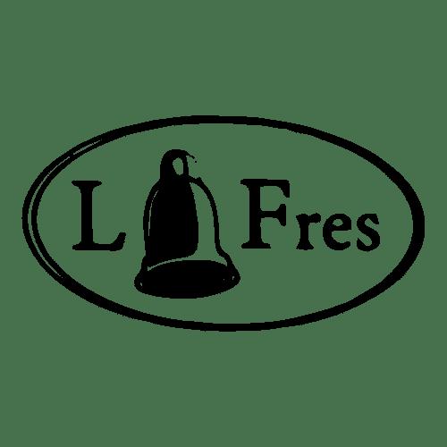 Lacloche Frères Export Mark