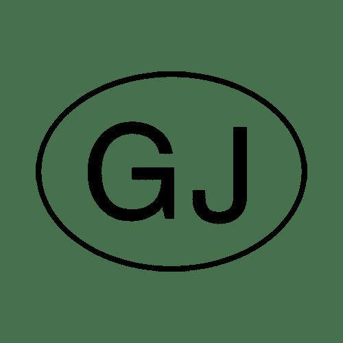 Jelinek, Gottlieb Maker's Mark