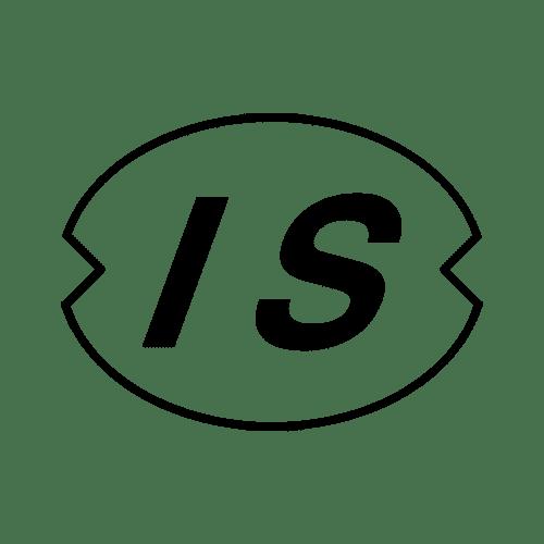 Silbermann, Ide Mayer Maker's Mark
