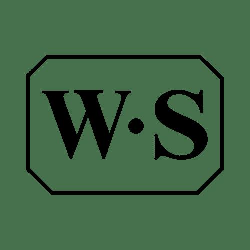 Simetsberger, Wilhelm Maker's Mark