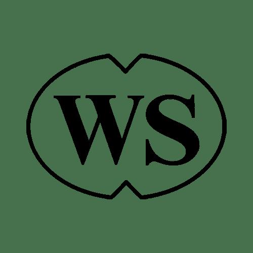 Smrz, Wenzel Maker's Mark