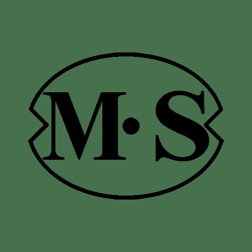 Spitzer, Moriz Maker's Mark