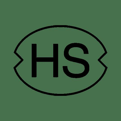 Stangel, Hermann Maker's Mark