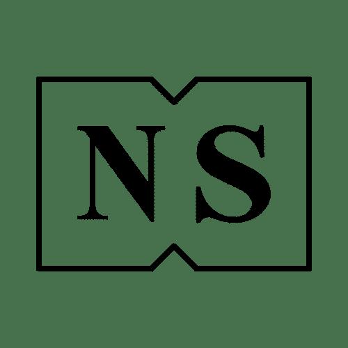 Stolz, Nikolaus Maker's Mark