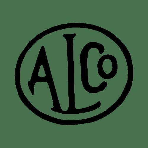 Alterson & Co., L. Maker's Mark