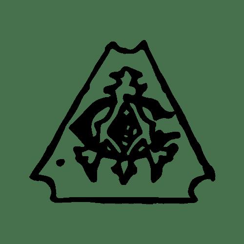 Attleboro Chain Co. Maker's Mark