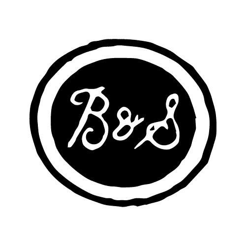 Barrasso & Sons Maker's Mark