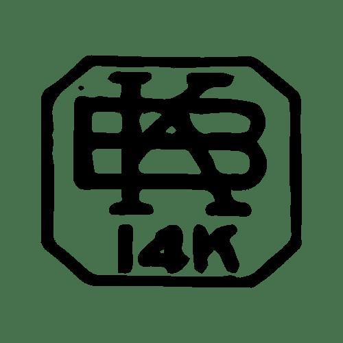 Berger & Kronstadt Maker's Mark