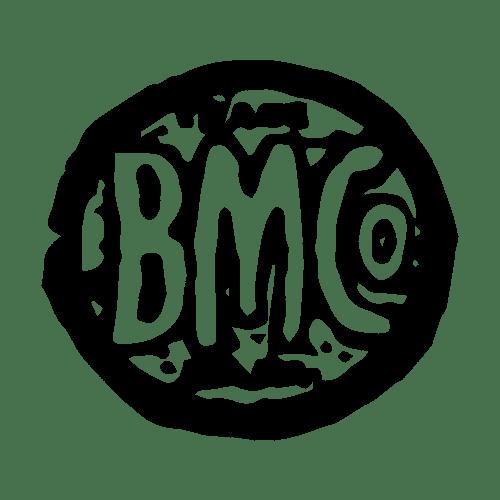 Breadner Mfg. Co., Ltd. Maker's Mark