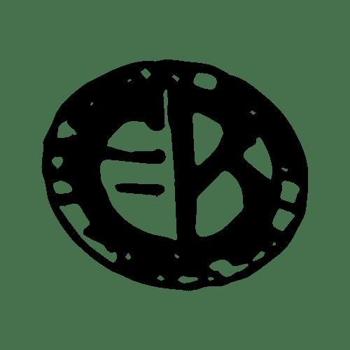 C.B. Jewelry Co. Maker's Mark