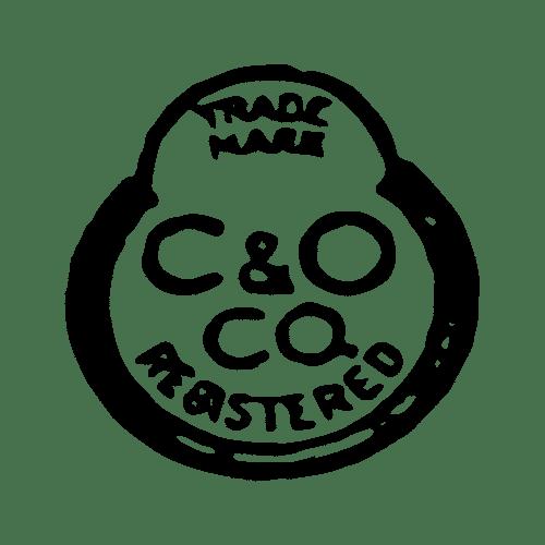 Clarke & Oswald Co. Maker's Mark