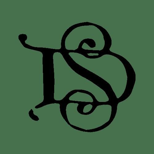 Davidson & Schwab, Inc. Maker's Mark