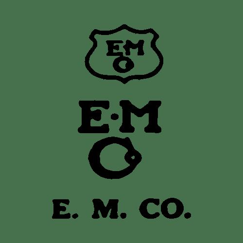 Empire Mfg. Co. Maker's Mark