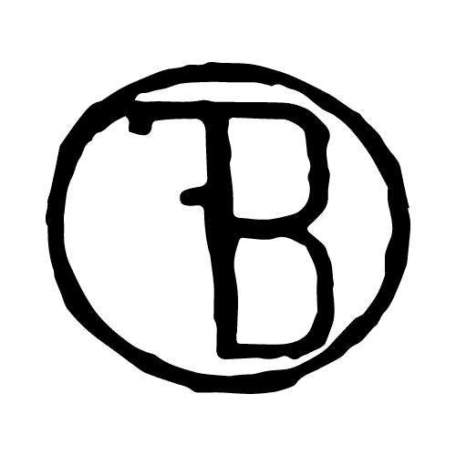 Flint Blood & Co., Inc. Maker's Mark