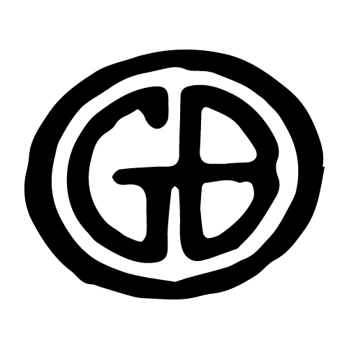 Goldsmith Bros. Smelting & Refining Co. Maker's Mark