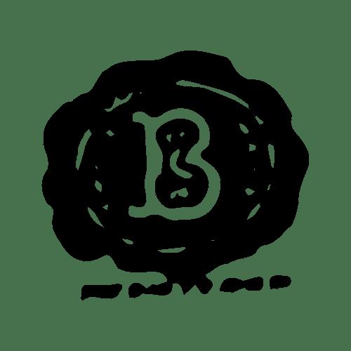 Bergmann & Co., Ltd., H.R. Maker's Mark