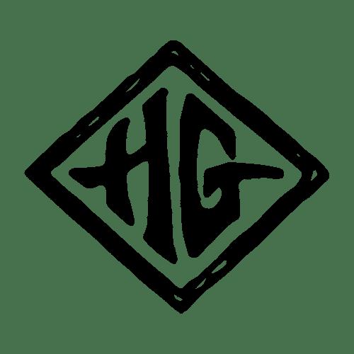 Goldstone, Harry Maker's Mark