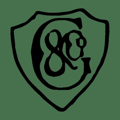 Gaspari & Co., J. Maker's Mark